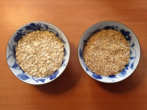 porridge_ROLLED_STEEL_CUT
