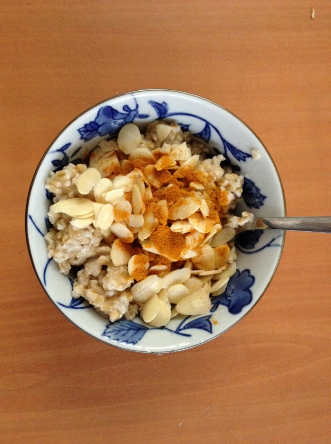 porridge_at_home